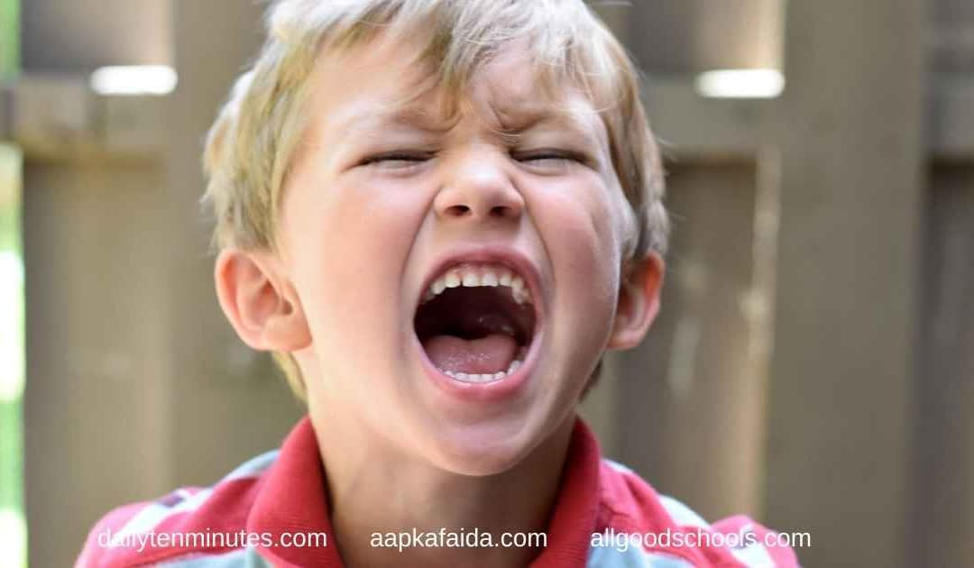 50+ Powerful Parenting Tips For Toddlers and Teenagers – Part 2