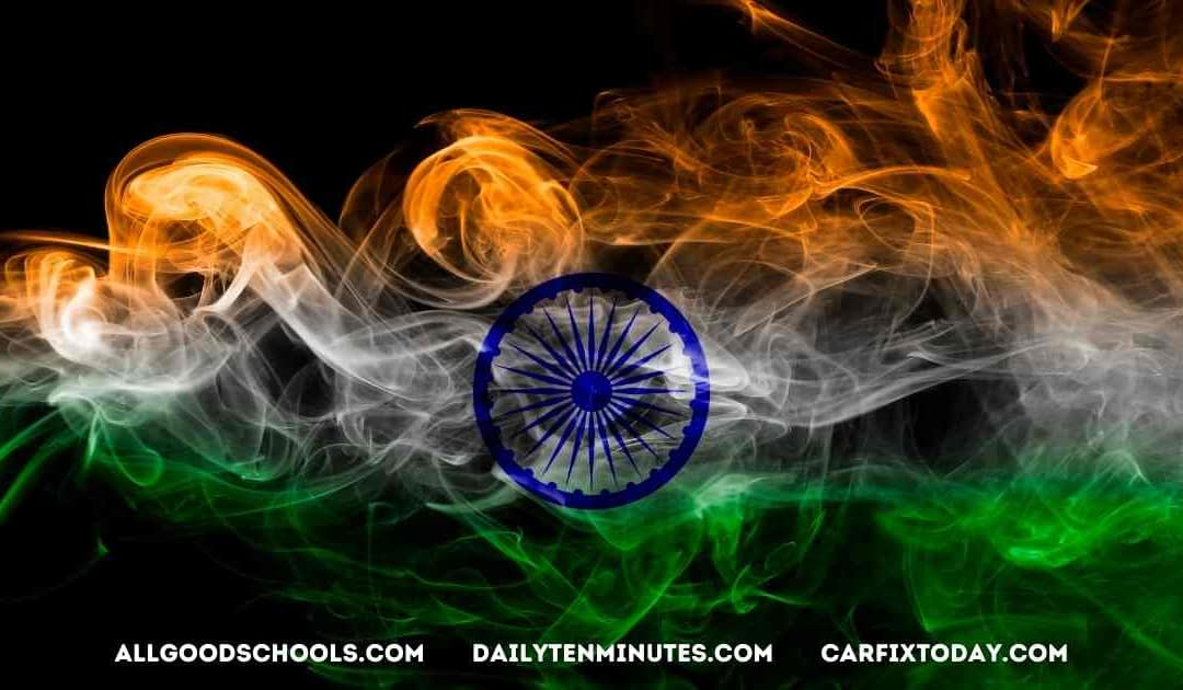 Major problems with Indian Education System